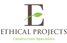 Liverpool Builders | Ethical Projects Limited | 0151 936 1381